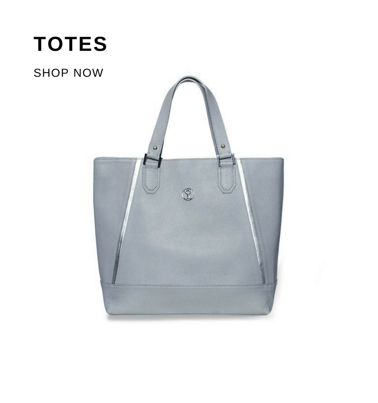 totes shop now house of sheens python leather