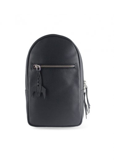 Backpack_Black_F-1