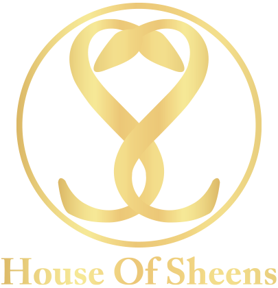 House of Sheens