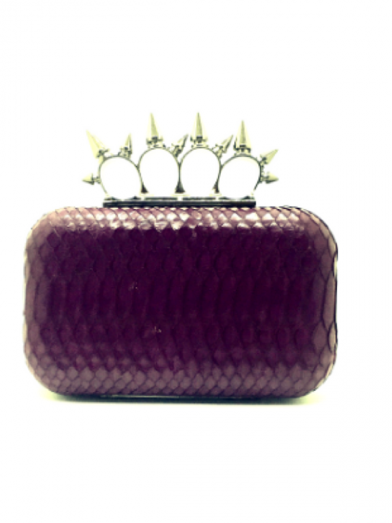 ava spikey bordeaux ed 2