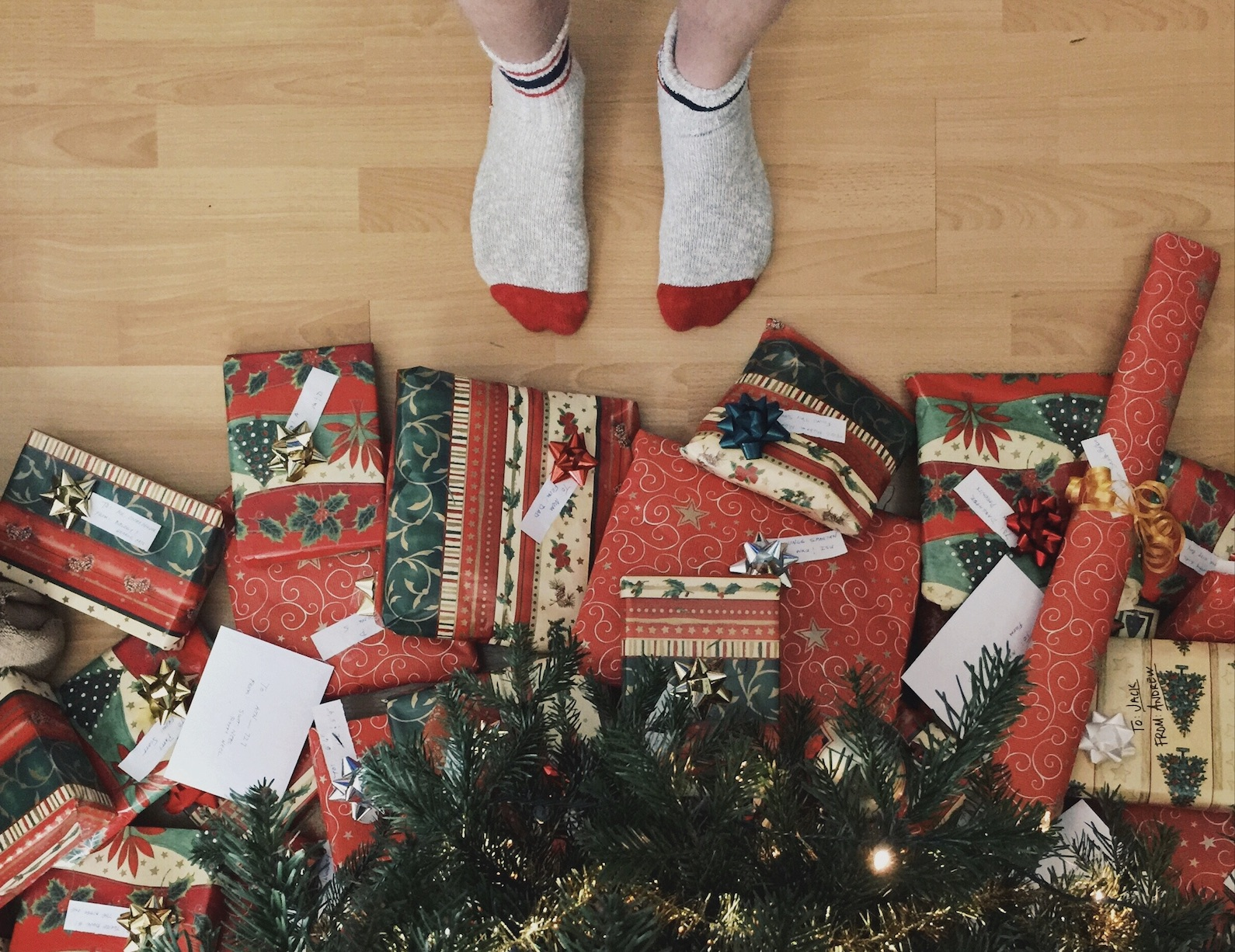 7 House of Sheens Christmas Gifts Your Mom Will Love