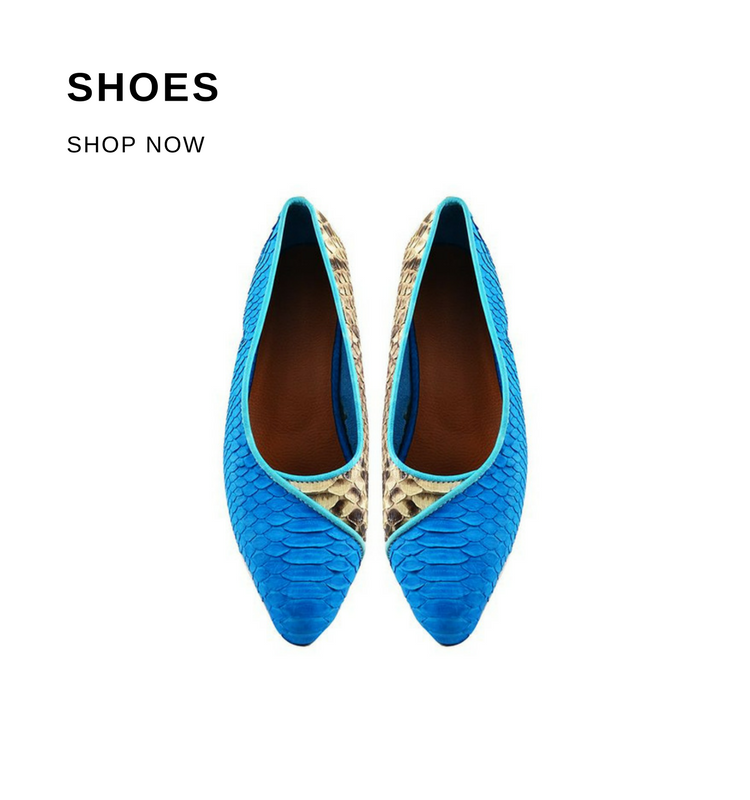 shoes shop now house of sheens python leather